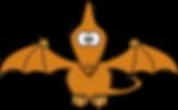 dinosaur-clip-art-9cpe5BKcE.png
