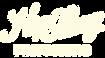 hipxiong_logo.png