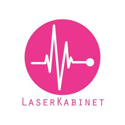 Laserontharing