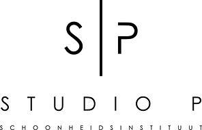 Studio P schoonheidsinstituut Eeklo