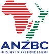 ANZBC logo updated-01.png
