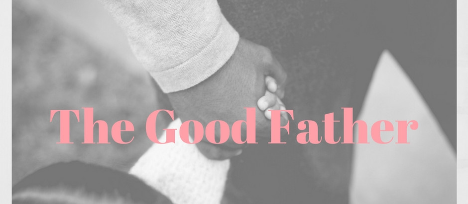 A Good Father