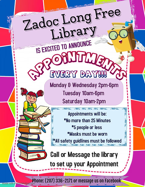 Appointments Every Day Flyer - Final.jpg