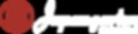 logo_komplett-japangarten_f.png