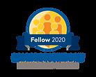 thumbnail_Member Seal 2020.png