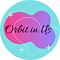 orboit.png