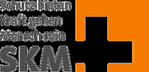 Logo SKM_transparent.png