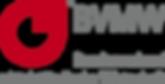 Bvmw_logo.png