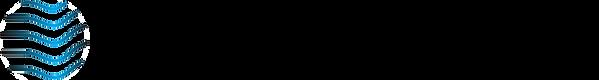 4khz_logo.png