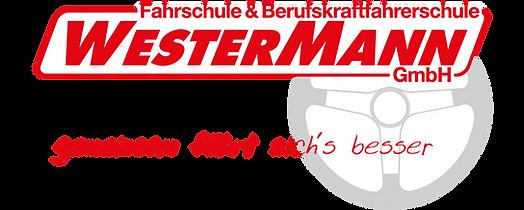 17_08_28_westermann_logo.png