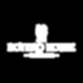 Botero House logo