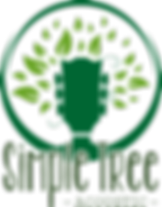 Simple Tree_Logo_Transparenz.png