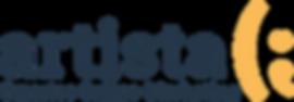 artista-online-marketing-logo-weiss.png