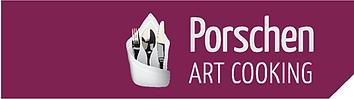 porschen-logo2.png