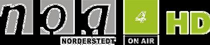 noa4 logo 2_transparent.png