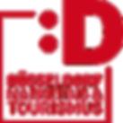 DMT_Logo_CMYK.png