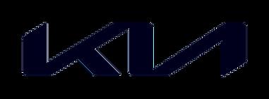 Kia_Logo_Black_PNG.png