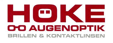 TobiasHökeLogo1001.bmp