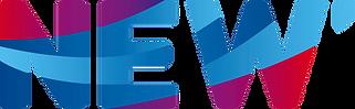 NEW_Logo_RGB_RZ.png