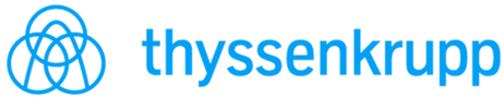kisspng-logo-thyssenkrupp-beyond-canvas-
