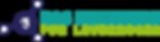 dnfl_logo_a3.png