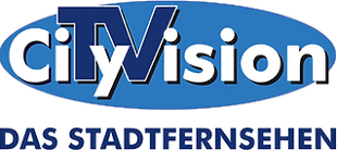 CityVision_Logo_2009_transparent.png