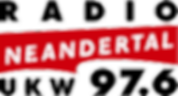 Radio Neandertal_transparent.png