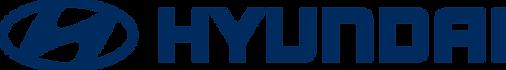 Hyundai Logo_png.png