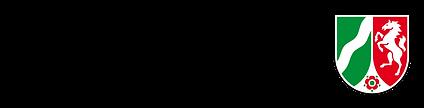 MAIS_NRW_Logo.svg.png