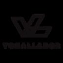 Vonallabor_logo_black.png