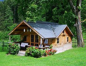 small-wooden-houseログハウス見本.jpg