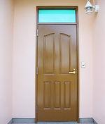 玄関ドア 塗替え.jpg