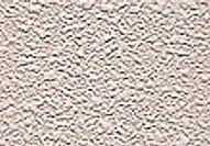 吹付リシン砂壁