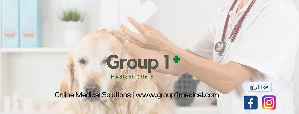 Online MEdical Solutions _ www.group1med