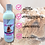 Thumbnail: Paws & Effect: 2 in 1 Shampoo & Conditioner