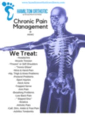 Chronic Pain Management (1).jpg