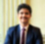 Secretary-General.jpg