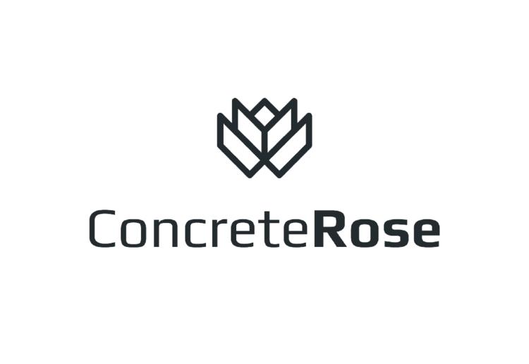 Concrete+Rose.png