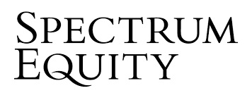 Spectrum Equity.png