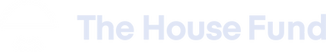 the_house-fund-logo_edited_edited_edited