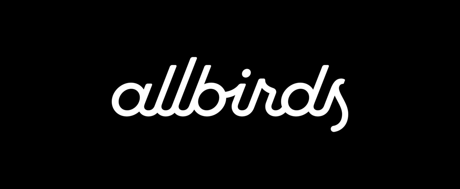 allbirds logo.jpg