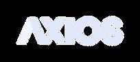 Axios_logo_-_RGB_-_clear_space_edited_ed