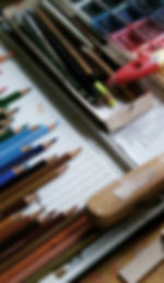 intuitive Malerei_Malkurs_kreatives-Coaching_Kunsttherapie_Worms.jpg