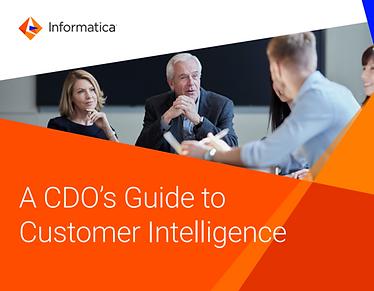 CDO-guide-to-customer-intelligence