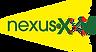 nexus-tech