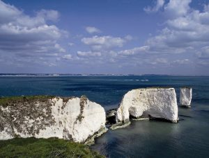 MLS College Old Harry Rocks Studland