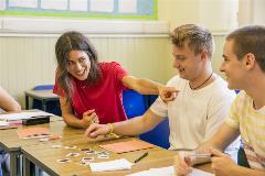 junior-students-in-class-ces-edinburgh