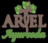 arielayurveda-HR.png