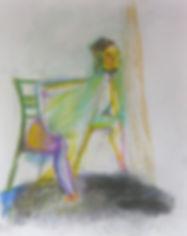 get_image_new-1.jpg