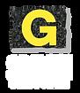 G-logo-R3-01.png
